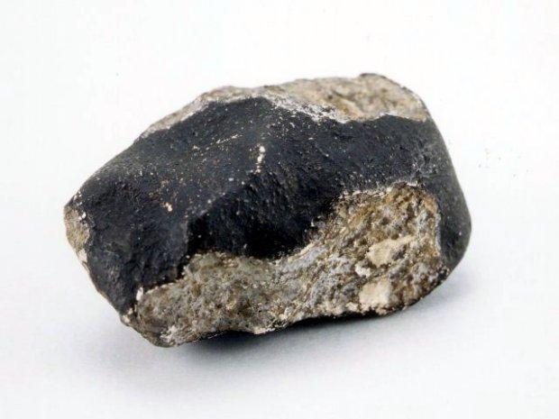 仁保隕石2号(複製)
